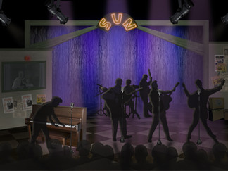 Million Dollar Quartet - v6 FINALE.jpg