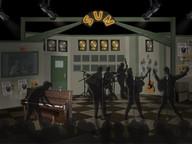 Million Dollar Quartet - v6 BASE.jpg