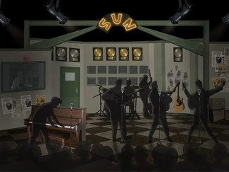 Million Dollar Quartet - v6 BASE.jpg
