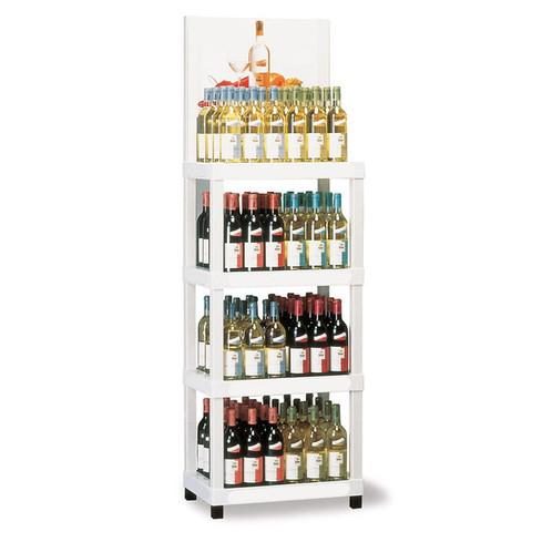 supermarket-metal-floor-stand-display-un