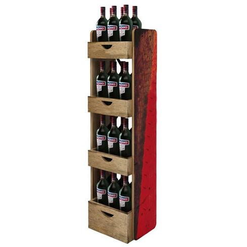 Customized-flooring-wood-wine-brandy-dis