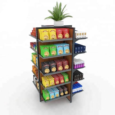 ZENTA-Supermarket-Snacks-Nuts-Display-Bi