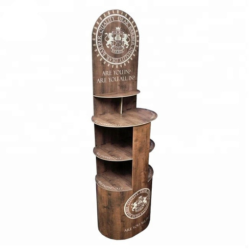 MX-SM496-retail-store-wood-material-vint