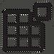 pixels-512.png