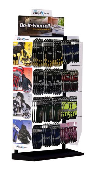 Ansell+black+5x4.jpg