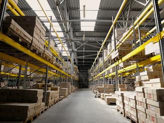 Factory storage.jpg