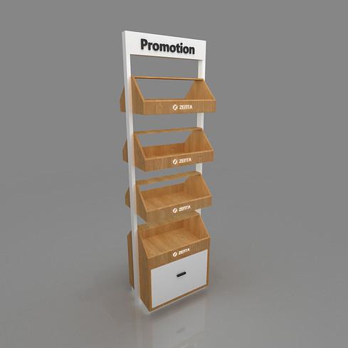 Newest-Supermarket-Promotion-Display-Sup