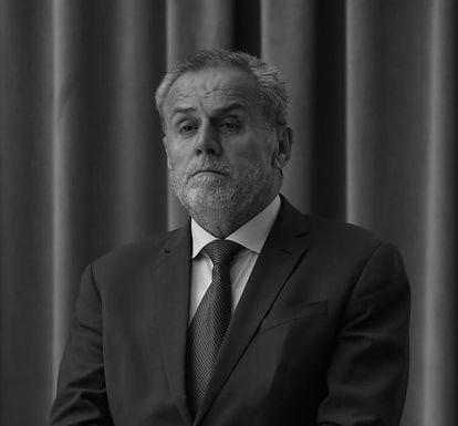 Izjava Hrvatskoga centra u Beču povodom nenadijane smrti zagrebačkoga gradonačelnika Milana Bandića
