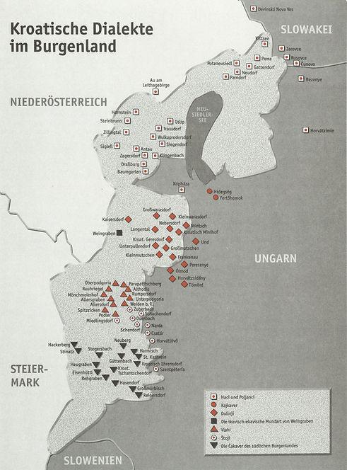 Kroatische Dialekte im Burgenland.jpg