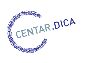CENTAR.DICA 2020./2021. - ponuda tečajev / Kursangebot