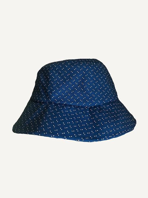 Bellflower Hat