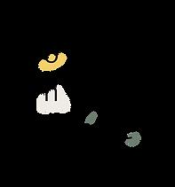 2. orangerie logo PNG transparent.png