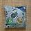 Thumbnail: Breakfast Pillow Case