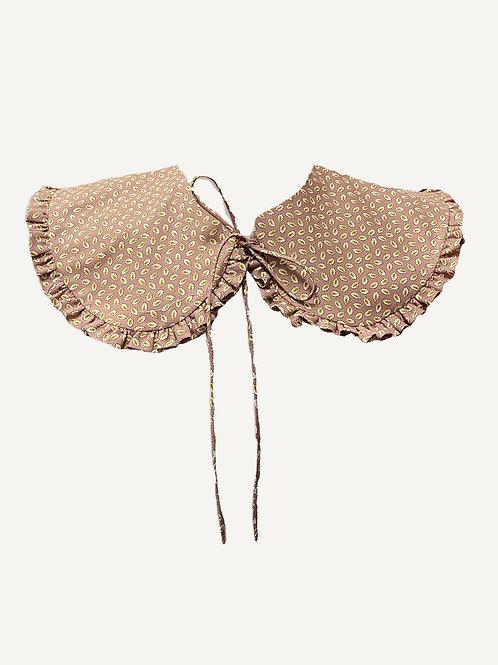 Willow Collar