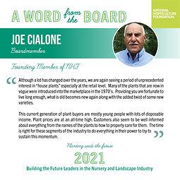 Meet the Board-Joe.jpg