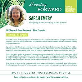 Profile Card - Sarah Emery.jpg
