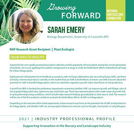 Profile Card - Sarah Emery.jpg