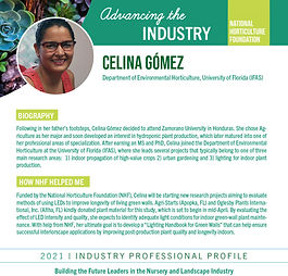 Profile-Card---Celina-Gomez-.jpg