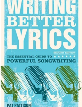 5 Books To Improve Your Songwriting