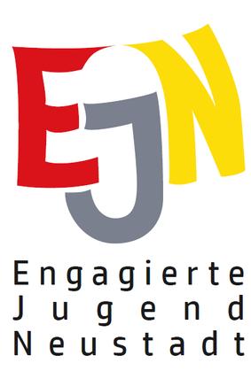 EJN Logo