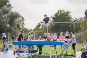 spielfest trampolin.jpg