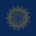 Liebe Leute Logo 3.png