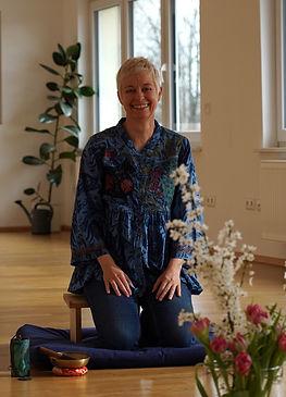 Anja Brink