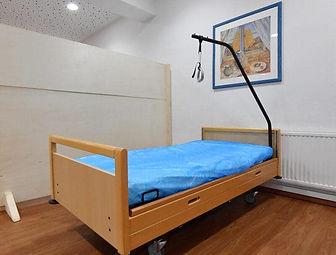 corona krankenhaus.jpg