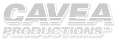 LogoCavea_edited.jpg