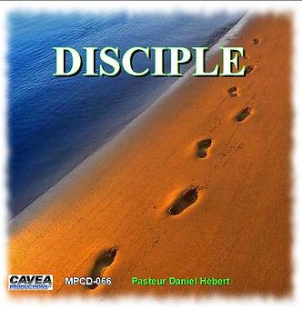 066-Disciple.JPG