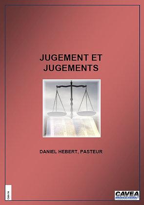 CAH-14-Jugement-et-jugements.