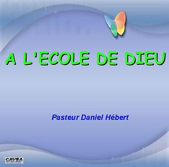 086 A_l'école_de_DIEU.JPG
