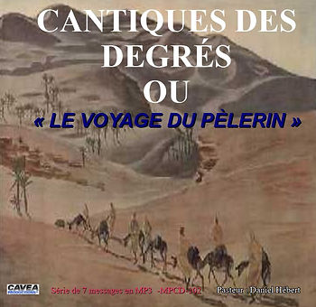 102-CANTIQUES-DES-DEGRES-LE-VOYAGE-DU-PE