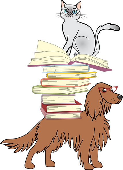 Oli and Ruby (Library).png