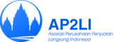 logo ap2li.png