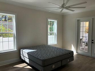 jackson before bedroom.jpg