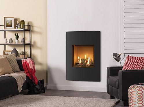Gazco Riva2 400 Verve XS Gas Fire