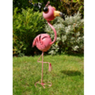 Dutch Imports Flamingo - Big Eyes