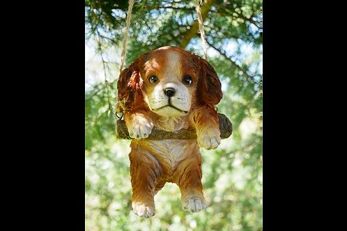 Dutch Imports Hanging Dog