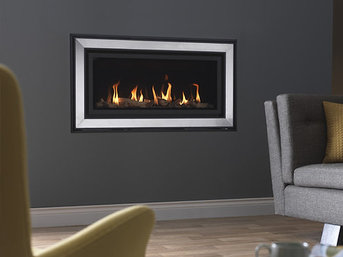 Wildfire BF960SL Inset Gas Fire