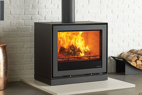 Stovax Freestanding Elise 680 Wood Burning & Multi-fuel Stove