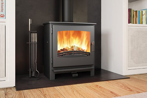 Broseley Evolution Desire 7 Multifuel Stove