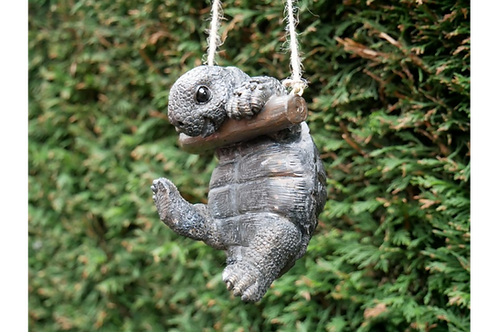 Dutch imports Hanging Tortoise