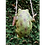 Thumbnail: Dutch Imports Hanging Frog