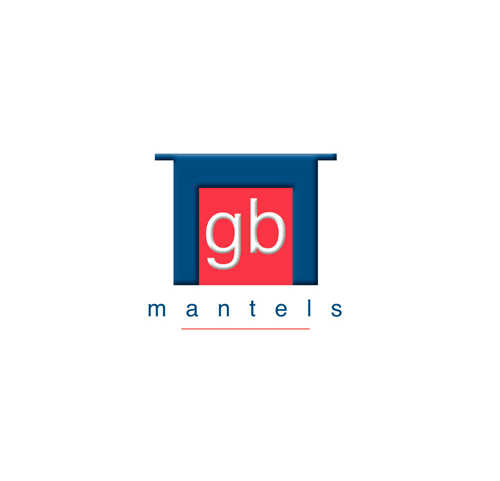 GB Mantels Logo.jpg
