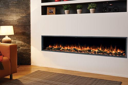Gazco eReflex 195R Inset Electric Fire