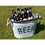Thumbnail: Dutch Imports Beer Bucket