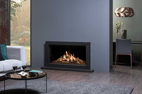 Gazco 105 Sorrento Gas Fire
