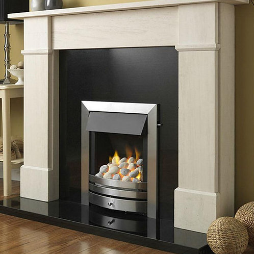 Wildfire Ceralis Inset Gas Fire