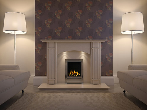 Pudsey Elegance Surround